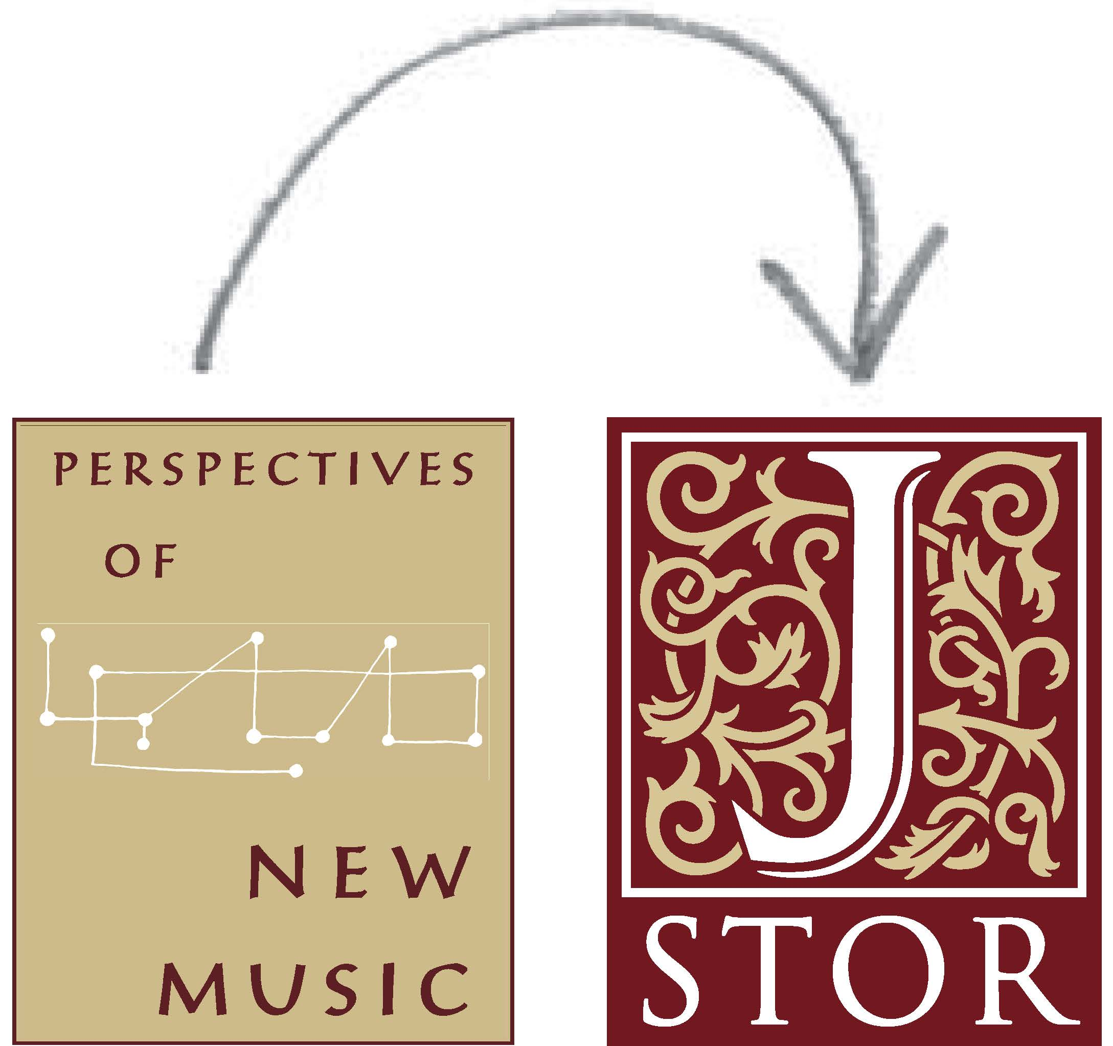 PNM now available on JSTOR